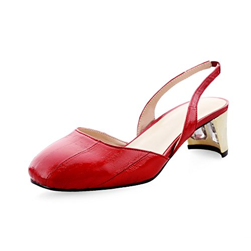 adee-sandales-pour-femme-rouge-red-34