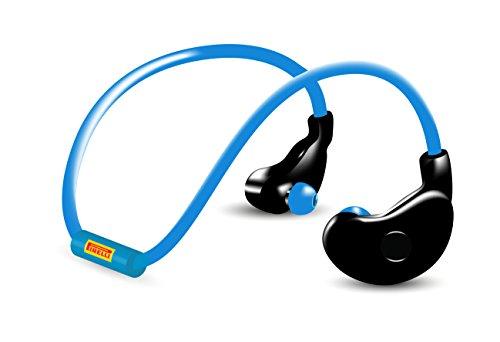 pirelli-cinturato-blue-bluetooth-earphones-bluetooth-41-wirless-headphones-stereo-earbuds-for-sport-