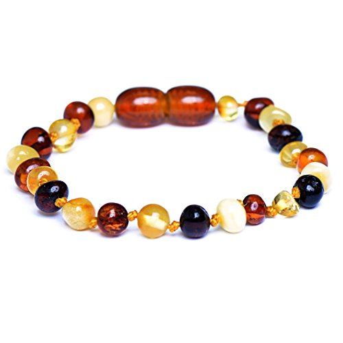 genuine-baltic-amber-bracelet-anklet-100-authentic-baltic-amber-handmade-jewelry-16