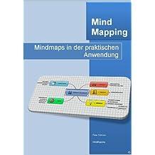 MindMapping: Gehirnjogging mit MindMaps, neue Ideen finden, neue Wissensgebiete erarbeiten