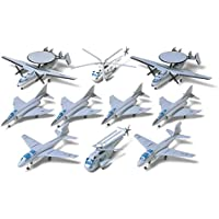 U.S. Navy Aircraft Set N.2