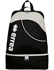 f0768b0198 Amazon.it: Errea - Zaini e borse sportive: Sport e tempo libero