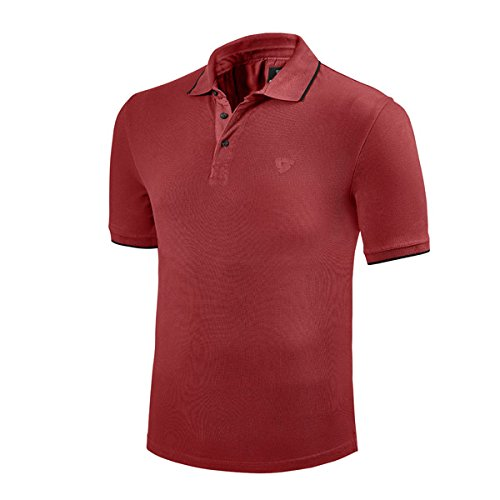 revit-polo-shirt-winston-color-rojo-borgundian