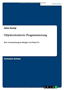 view the automated lighting programmers handbook second