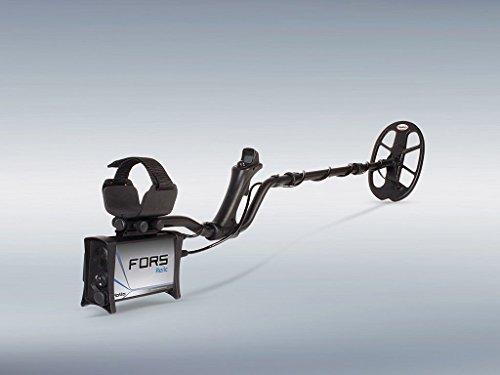 detector-de-metales-nokta-fors-relic