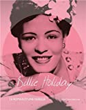 Telecharger Livres Billie Holiday Le roman d une rebelle 2CD audio (PDF,EPUB,MOBI) gratuits en Francaise