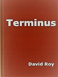 Terminus: Unlikely Allies (Island Redoubt Book 3)