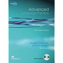 Amazon.es: Michael Vince: Libros en idiomas extranjeros