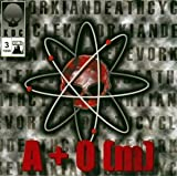 Songtexte von Kevorkian Death Cycle - A+O(M)