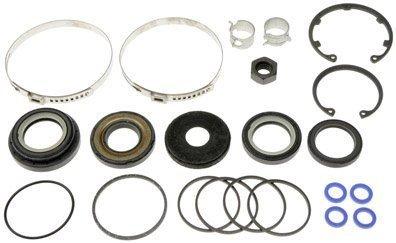 Gates 348556 Power Steering Repair Kit