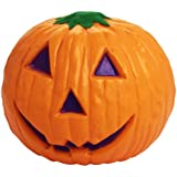 Carnival 7950 - Zucca Halloween