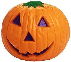 Idea Regalo - Carnival 7950 - Zucca Halloween