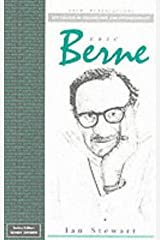 Eric Berne (Key Figures in Counselling and Psychotherapy series) Paperback