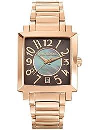 Uhren & Schmuck Saint Honore Damenuhr Orsay 731128 1bygdn Die Neueste Mode