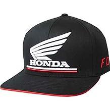Fox Gorra Honda Classic Flexfit de beisbol baseball b7935a49869