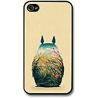 coque iphone 6 miyazaki