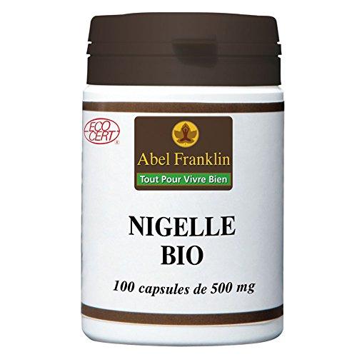 nigella-bio-100-capsule