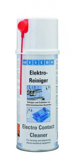 weicon-elektro-reiniger-400-ml-11210400