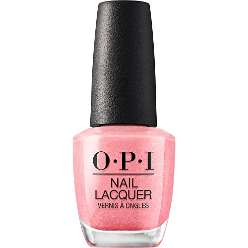 OPI Nagellack ,Princesses Rule!, 15 ml