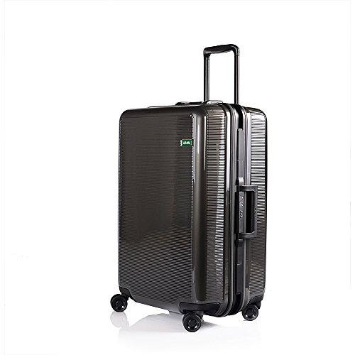 lojel-horizon-medium-hardside-spinner-luggage-grey-iron-grey-one-size