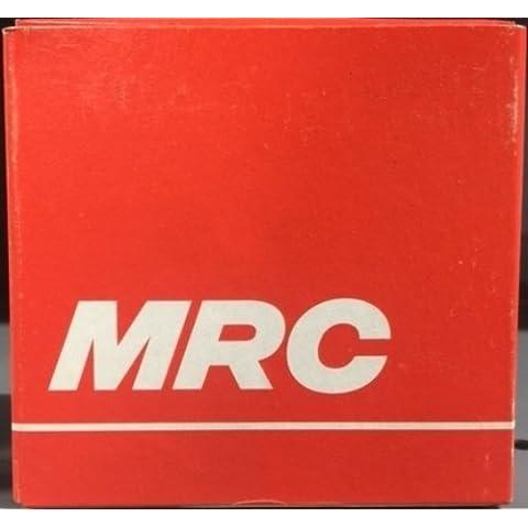 MRC 6012zz singola fila Deep Groove Ball Bearing