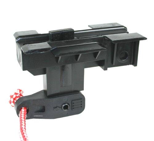 Äusserer Laufwagen Modell 041C7108 für ML500 und HE60AS