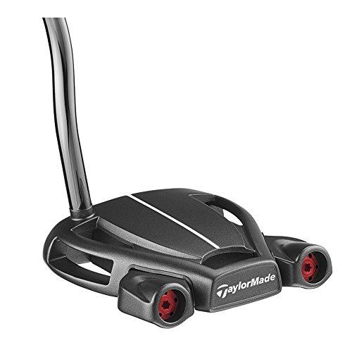 TaylorMade Golf - Putters en Forme d'araignée - 2018,...