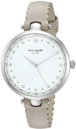 kate spade watches Holland Watch