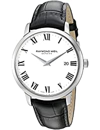 Raymond Weil Men's Watch 5488-STC-00300