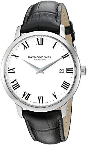 Raymond Weil 5488-STC-00300
