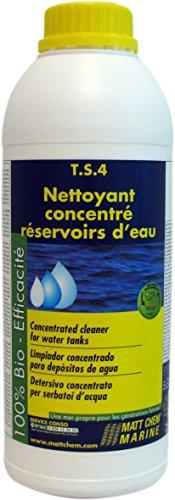 matt-chem-272m-ts4-nettoyant-concentre-reservoir-deau