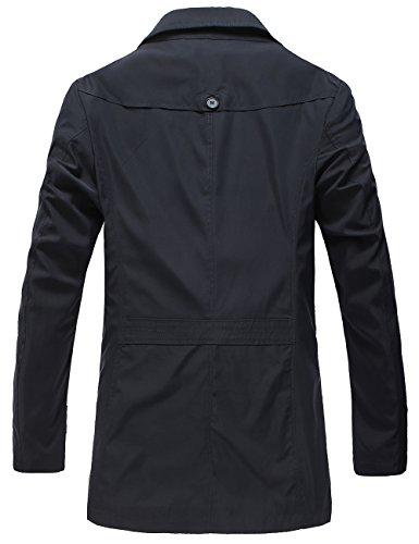 Offerte giacche cappotti cappotti