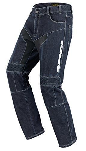 Spidi Furious Jeans blu stone-special per