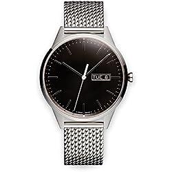 UNIFORM WARES C40 Armbanduhr - C40_PSI_01_MIL_PSI_1818R_01