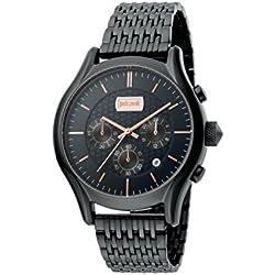 Reloj - Just Cavalli - Para Hombre - JC1G038M0095
