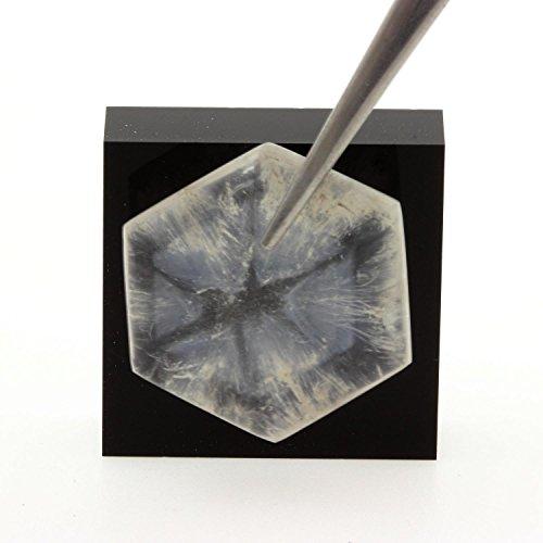 quartz-trapiche-3378-cts-santander-colombie-ultra-rare