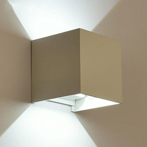 ly-sorgente-luminosa-a-led-semplice-letto-parete-parete-lampada-da-parete-moderno-parete-del-soggior