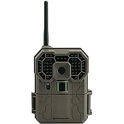 STEALTHCAM - STC-GX45NGW - Caméra - Piège photographique sans fil GSM Outdoor