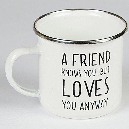 un-ami-sait-vous-mais-loves-you-anyway-email-tasse-en-metal-pour-glamping-camping-dexterieur-et-de-j