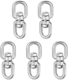 4mm,8mm,10mm Dicke und Starke Jutekordel Sch/ärpe,Mehrzweck Utility Hanf Twine Seil 64ft 20m BDSMAGE Hanfseil,Jute Seil,Nat/ürliche Hanfschnur Seile