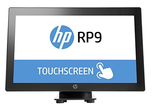 HP Modello RP9 G1 Retail System 9015