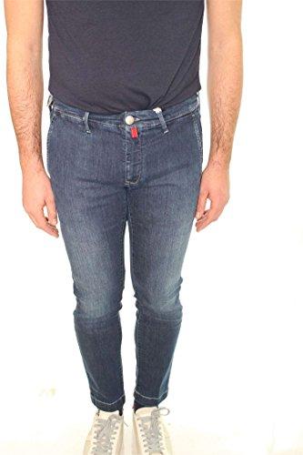 Jacob Cohen PW626 00526 Jeans Homme Jeans