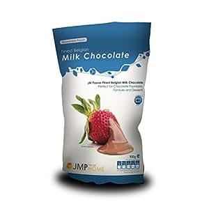 Busta del miglior cioccolato belga al latteo 900kg for Miglior software di costruzione della casa