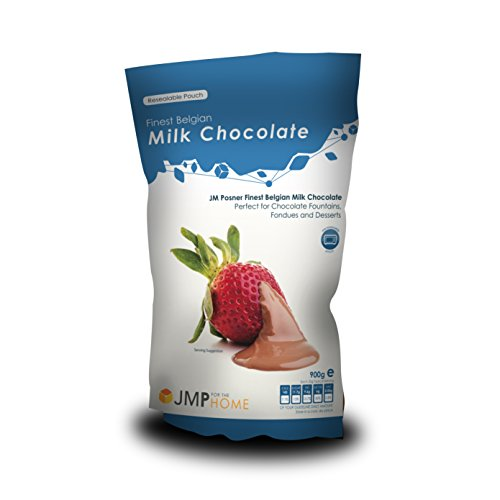 Finest-Milk-Belgian-Chocolate-Bag-900g-Suitable-for-a-Chocolate-Fountain-and-a-Chocolate-Fondue