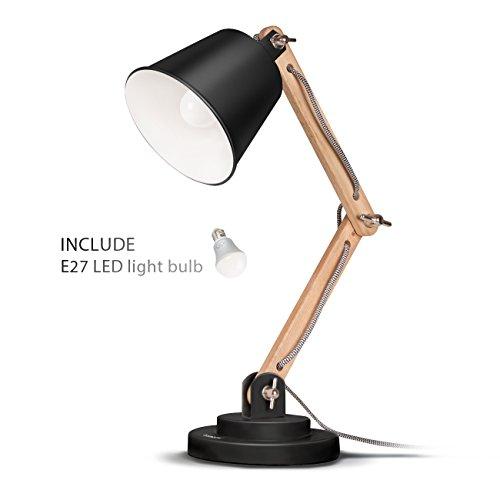 tomons-swing-arm-desk-lamp-natural-wood-table-lamp-reading-lights-work-lamp-study-lamp-with-retro-de