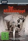 Tod am Mississippi (DDR TV-Archiv)