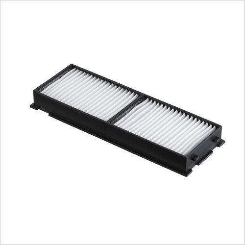 Epson ELPAF38 Air Filter Luftfilter-Set für Projektoren