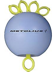 Metolius GripSaver Plus Training Tool Blue Soft
