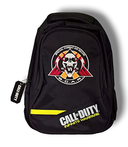 Call-of-Duty-Rucksack