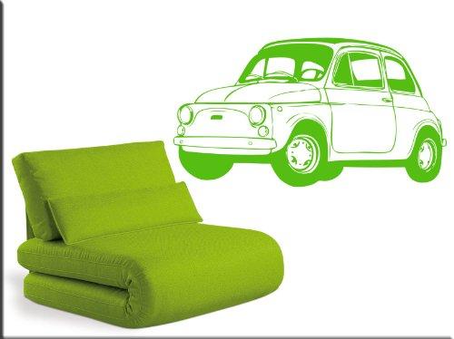 adesivi-murali-auto-depoca-vintage-wall-stickers-fiat-500-decorazioni-murali-per-arredare-adesivi-da